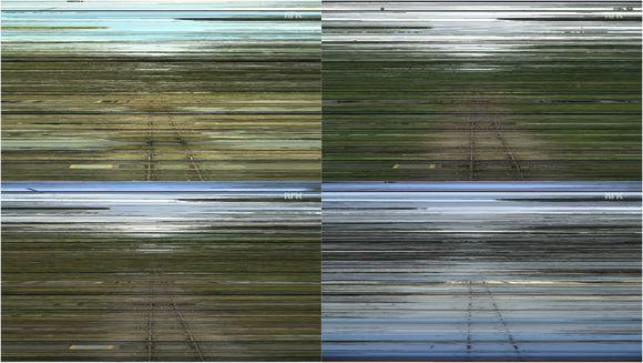 8692959690_f03c9401d5_b.jpg